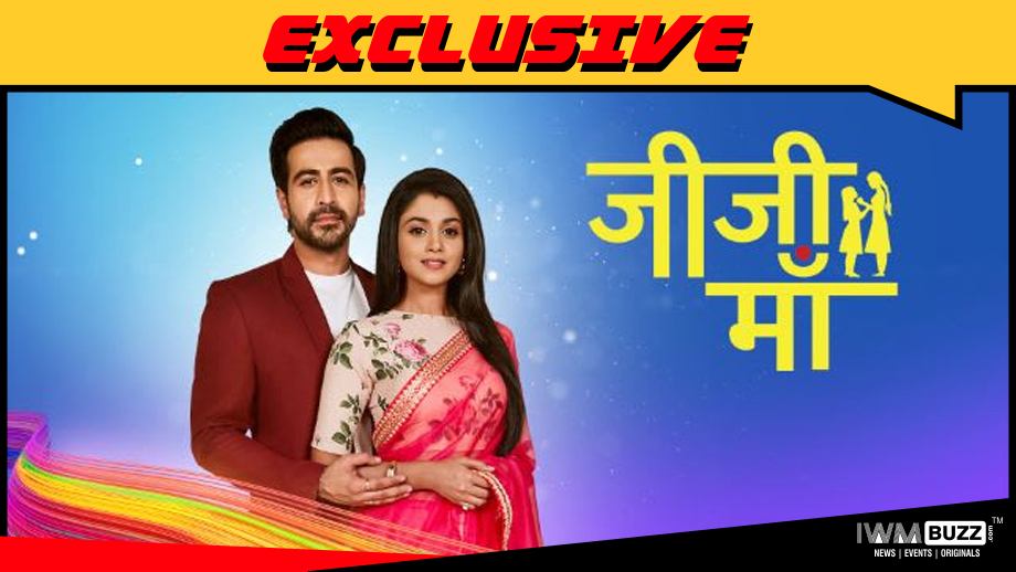 Star Bharat's Jiji Maa to go off air