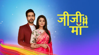 Star Bharat's Jiji Maa to NOT go off air?