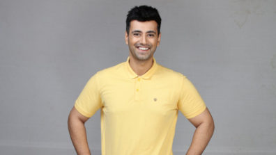 My future father-in-law can stay rest assured that his daughter will always be entertained: Karanvir Sharma