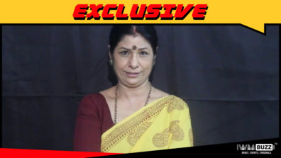 Lata Shukla to enter Star Plus' Karn Sangini