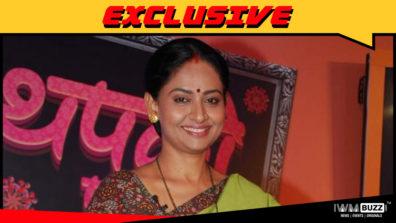 Prateeksha Lonkar to enter Voot series, Silsila Badalte Rishton Ka