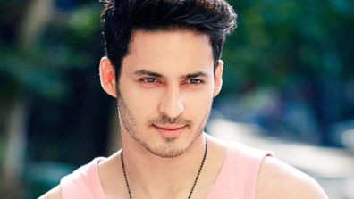 With Daayan, I graduate from playing a next-door boy to a charming man: Mohit Malhotra