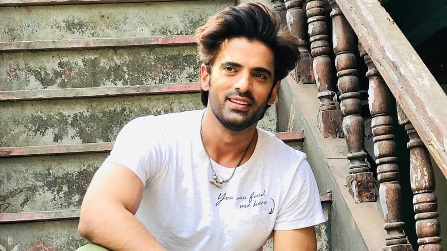 I am happy that Kullfi Kumarr Bajewala has set an example for good content on TV: Mohit Malik