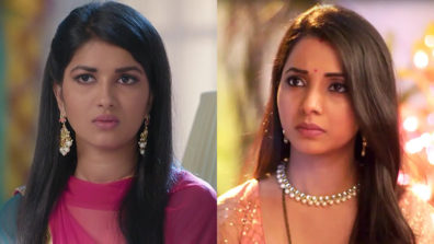 Vidhita to learn about Meera's affair in &TV's Perfect Pati
