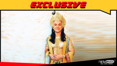 Ravish Desai to enter &TV's Vikram Betaal Ki Rahasya Gaatha