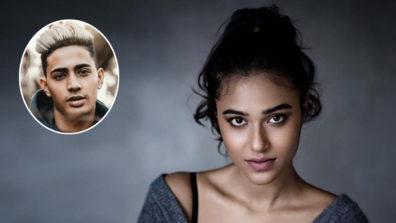 India's Next Top Model 3 winner Riya Subodh mourns death of Danish Zehen