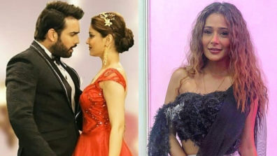 Harman and Saumya to have a 'Catholic' wedding; Sara Khan to perform in Colors' Shakti