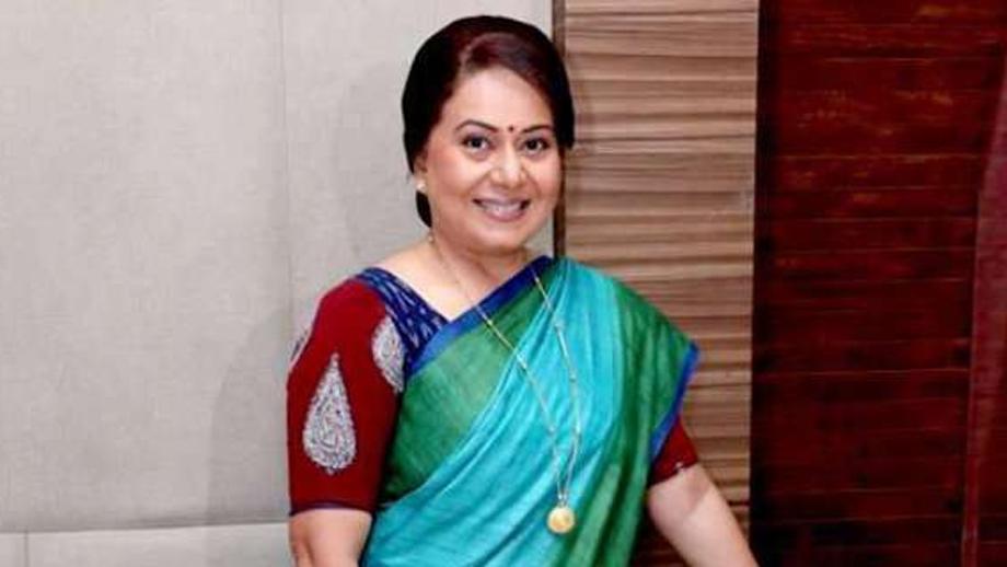 Satya to bring forth Akash's reality in Main Maayke Chali Jaaungi Tum Dekhte Rahiyo