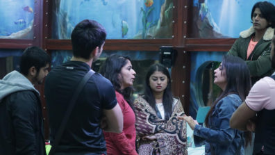 Bigg Boss to give sleepless nights to contestants