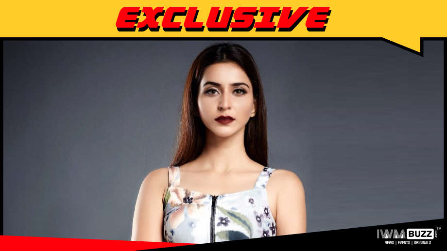 Tithi Raaj joins the cast of ALTBalaji's sports based