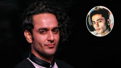 I am just numb with the loss of Ace Of Space contestant, Danish Zehen: Vikas Gupta