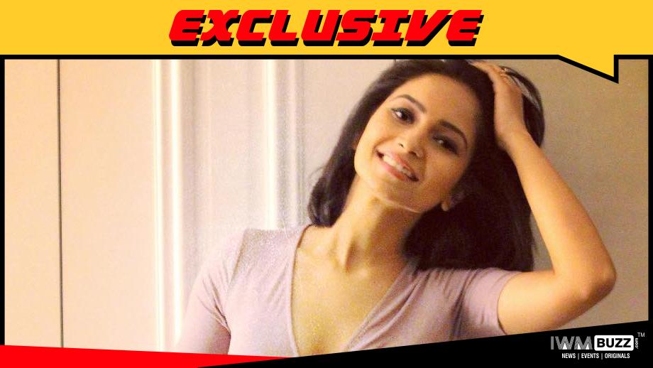 Vinny Arora bags Miraj Miracle's web-series Pati Patni Aur Woh