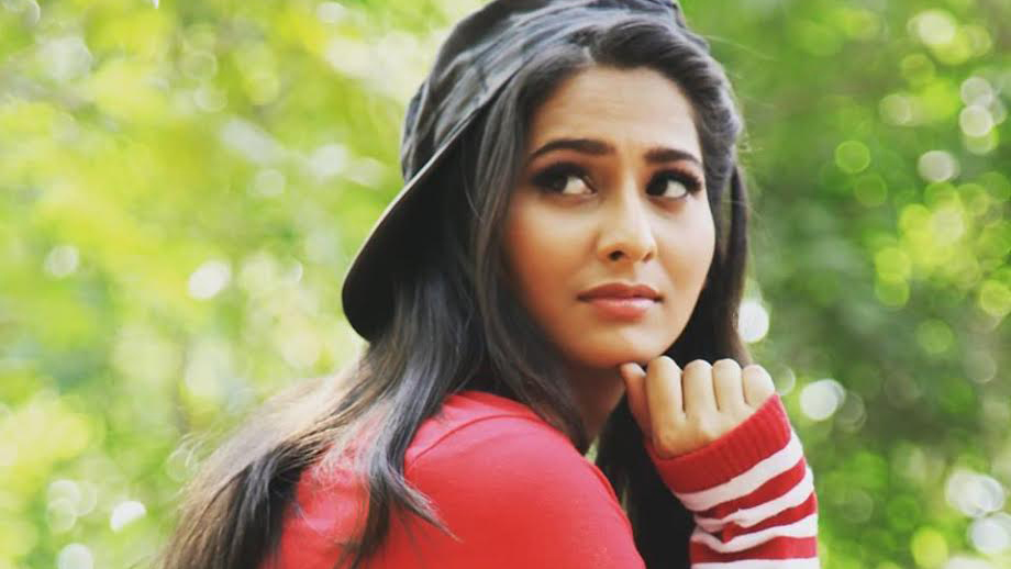 Rutupanna Aishwarya roped in for ALTBalaji's Virgin Bhaskar