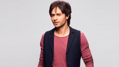 Rocky has the charisma to attract youth: Ansh Bagri