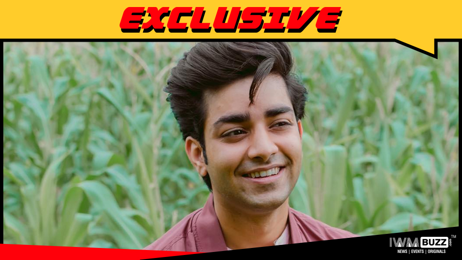 Himanshu Arora in ALTBalaji's web-series, Virgin Bhaskar  Himanshu Arora to feature in ALTBalaji's web-series, Virgin Bhaskar  Young lad Himanshu Arora, who is known for his acting chops in Star Plus show Tamanna, will soon be seen on the web platform.  We hear, the actor has joined the cast of ALTBalaji's upcoming web-series, Virgin Bhaskar.  The series is produced by Karma Media and Entertainment and Rashmi Somvanshi.  IWMBuzz.com exclusively reported about Gandii Baat actor Anant Joshi and Naagin 2 fame Rutpanna Aishwarya playing the central characters in the series.  We buzzed Himanshu but could not get through to him.  We reached out to spokesperson but did not get any revert to our query.  Watch this space for more updates.