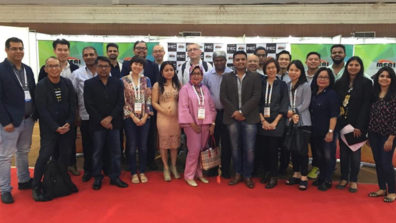 India Media & Entertainment Conclave 2019 set for a grand stage 1