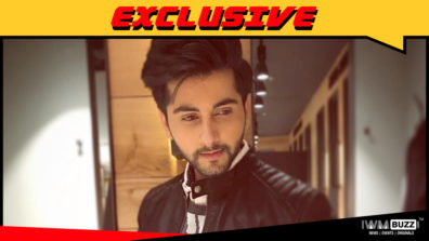 Gaurav Sareen to EXIT Krishna Chali London with the death of Radhey