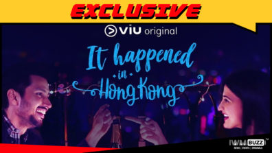 Viu's It Happened in Hong Kong to be back with Season 2