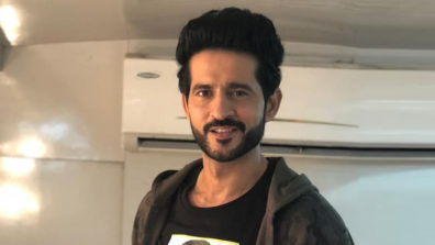 Creative satisfaction prompts actors to turn to web platform: Hiten Tejwani
