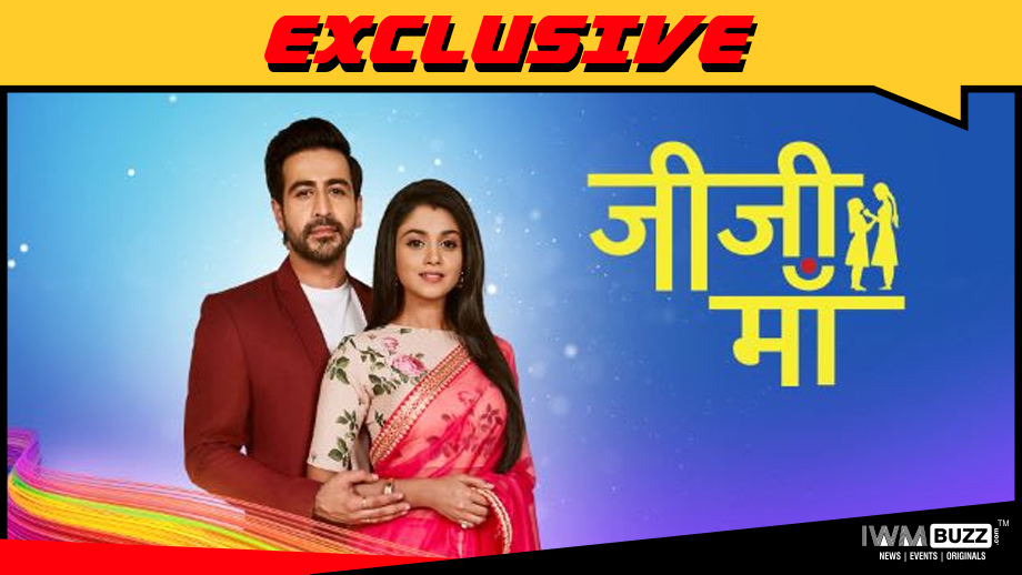 Star Bharat's Jiji Maa to take a leap