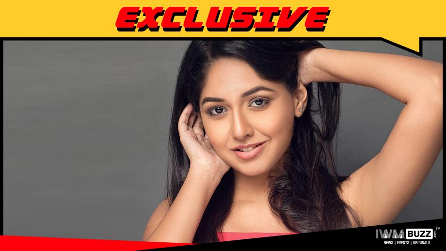 Minoli Nandwana bags Star Plus' Dil Toh Happy Hai Ji