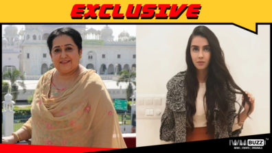 Poonam Sirnaik and Shirin Sewani bag ALTBalaji Dev DD season 2