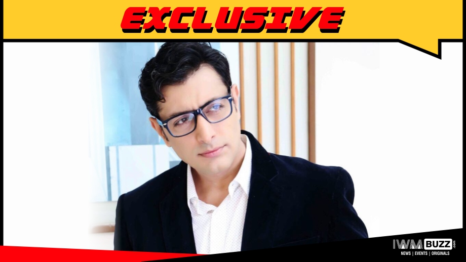 Priyanshu Chatterjee roped in for ALTBalaji's Coldd Lassi aur Chicken Masala Pri