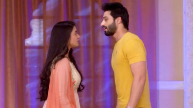 Local goons to attack on Raghav and Chakor in Colors' Udaan