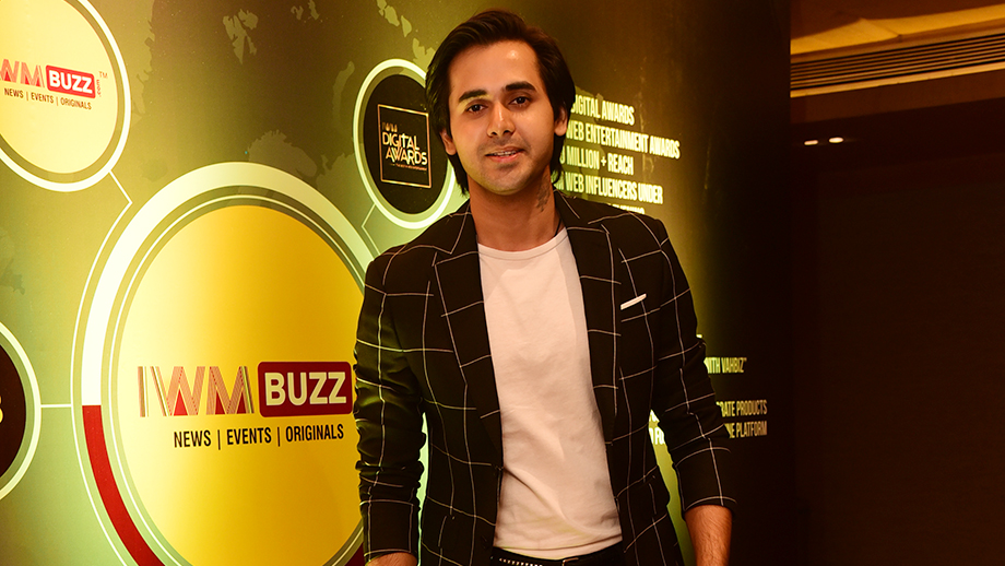 When I open my email ID, there are more marriage proposals than work related mails: Randeep Rai