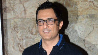 Sanjay Suri joins the cast of Viu's Love, Lust and Confusion 2