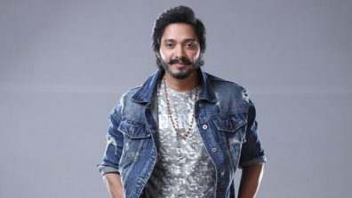 I have never really been bothered about the medium, as long as the character is appealing: Shreyas Talpade