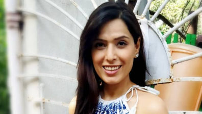 Why is everybody so hung up on sex: Sonam Arora