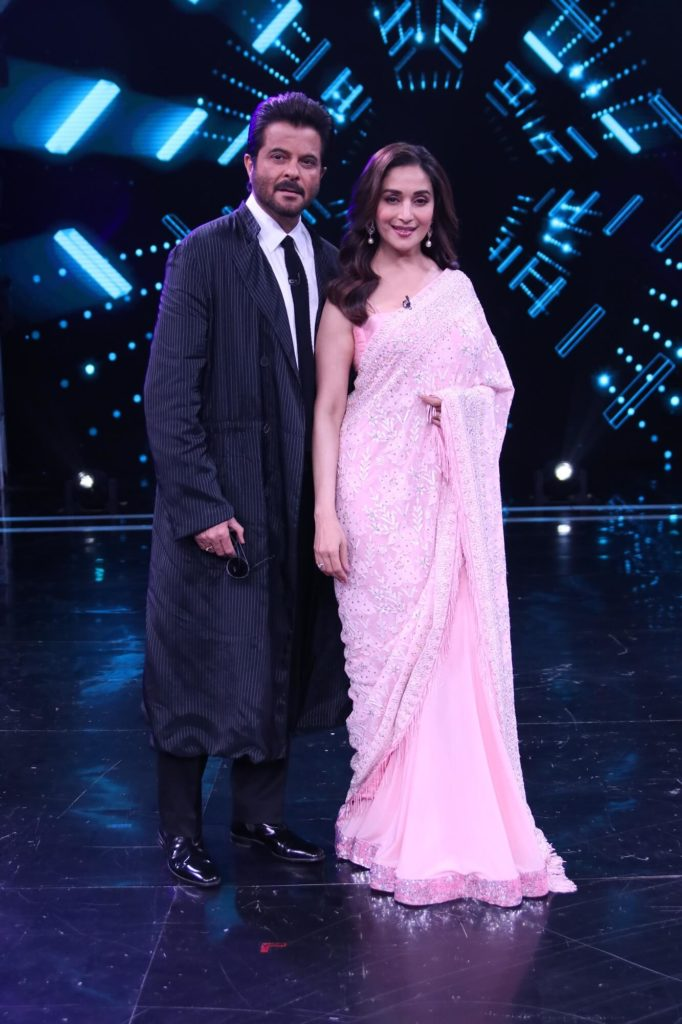 Get ready for 'Total Dhamaal' on Super Dancer Chapter 3 1
