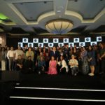 Celebs galore at ZEE5's first anniversary 5
