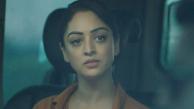It has been a challenge to make my character in Abhay different: Sandeepa Dhar
