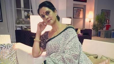 After Bepannaah, my fans will see me in a totally opposite avatar in Kullfi Kumarr Bajewala: Mallika Nayak
