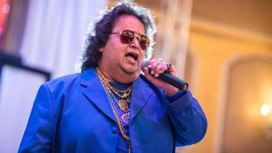 Bollywood's singer and composer Bappi Lahiri roped in for a cameo in Ladies Special