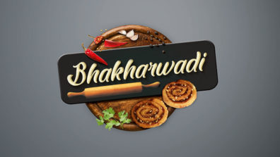 Review of SAB TV's Bhakarwadi: Marathi Gujarati themed Bhakarwadi is a fun watch