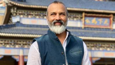 Dil Hi Toh Hai 2 is better than season 1: Bijay Anand