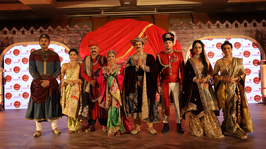 colours tv serial title song free download