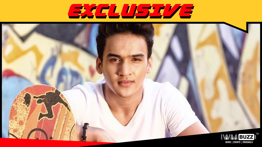 Faisal Khan to feature in PM Narendra Modi's biopic for Eros Now series
