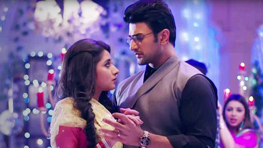 Guddan to get Akshat out of the jail in Zee TV's Guddan Tumse Na Ho Payega