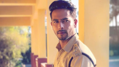 I have achieved quite a lot with the success of Tujhse Hai Raabta: Sehban Azim aka Malhar Rane