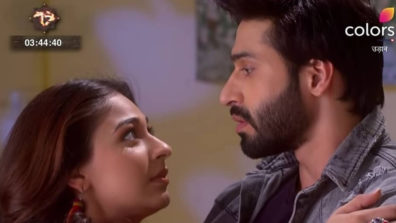 Imli to save Raghav in Colors' Udaan