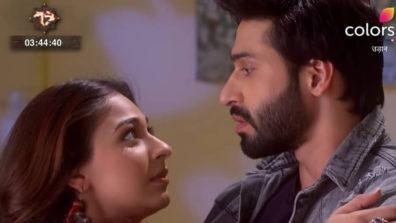 Imli to save Raghav in Colors' Udaan