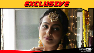 Jaya Bhattacharya retained for Season 2 of Silsila Badalte Rishton Ka