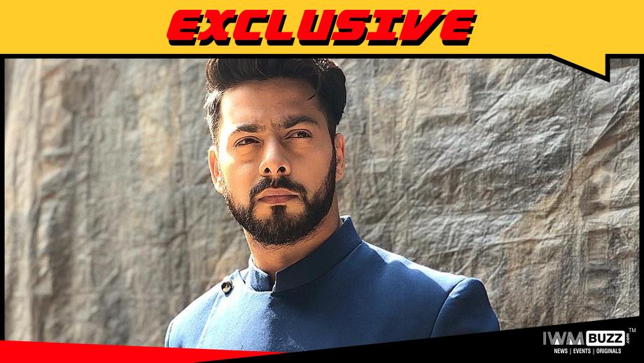 Karam Rajpal to make an exit from Star Bharat's Musakaan