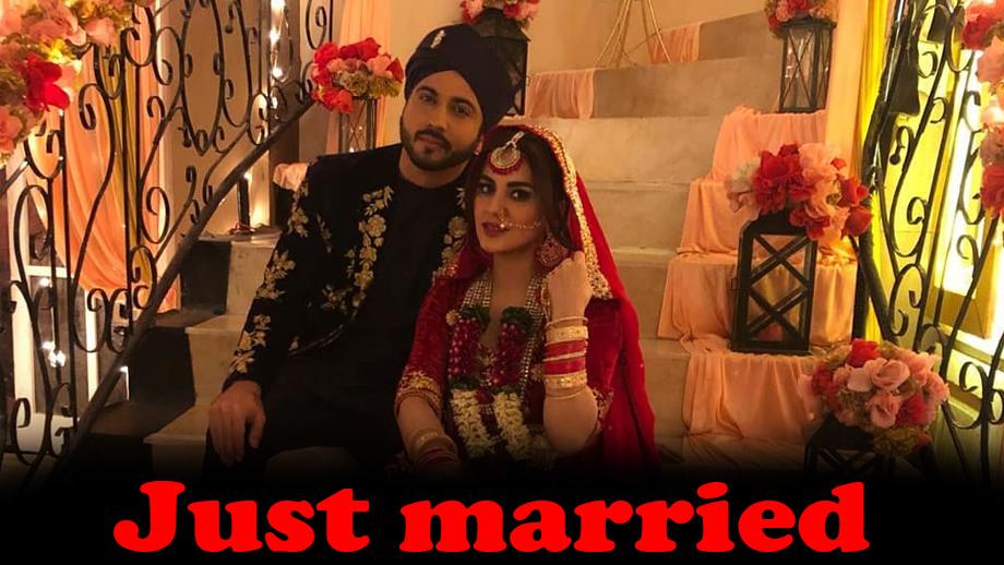 Karan and Preeta to finally get married in Zee TV's Kundali Bhagya