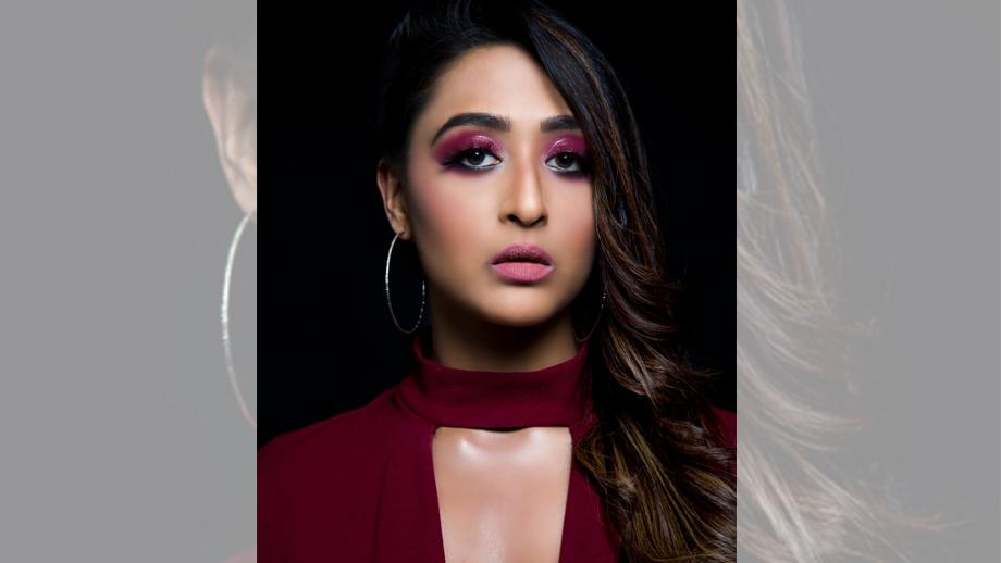 Mishka in Kasautii Zindagii Kay has given me many shades to portray: Ariah Agrawal