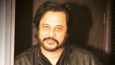 I am honoured to get a chance to reprise Prime Minister Modi's life for a web biopic: Mahesh Thakur